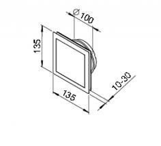 helios dlv 100 l gszelep nemes ventil torh z. Black Bedroom Furniture Sets. Home Design Ideas