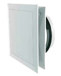 helios dlv 125 l gszelep nemes ventil torh z. Black Bedroom Furniture Sets. Home Design Ideas