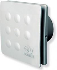 Vortice Punto MFO  90/3,5 T  időrelés, axiális ventilátor (11144)