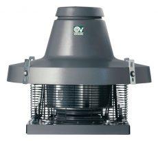 Vortice TRT 15 ED 4P tetőventilátor (15042)