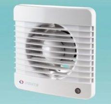 Vents 100 MTPL mozgásérzékelős ventilátor