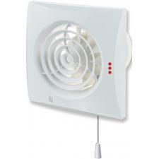 ATC SAF 125 QTH ventilátor, páraérzékelővel