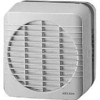 Helios Gx225 ablakventilátor