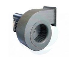 Vortice C30/4 M E   egyfázisú Centrifugál ventilátor (30327)