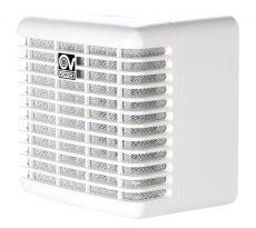 VORTICE VORT PRESS HABITAT 45/135 LL Radiális ventilátor (12004)