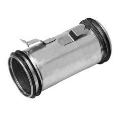 HV NPU-63-75 csőkapcsoló LFPE63-hoz