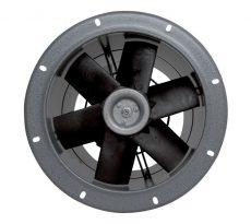 Vortice MPC-E 404 T csőperemes axiál ventilátor