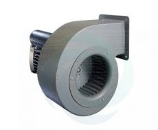 Vortice C37/4 T E Háromfázisú centrifugál ventilátor (30333)