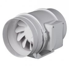 VENTS TT 160 PRO csőventilátor