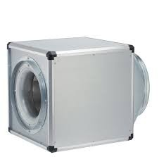 Helios GBD 710/6/6 GigaBox radiálventilátor