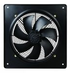 Reventon FR-710-BS fali axiális ventilátor
