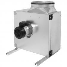 KCF 450 E4 20 (MPS) nagykonyhai elszívóventilátor