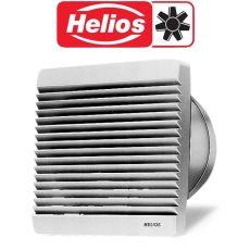 Helios HSW 250/6 Axiálventilátor belső ráccsal