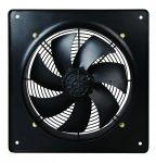 Reventon FR-500-BS fali axiális ventilátor