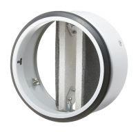 Helios tűzvédelmi elzáró elem, EN 1366-2, CE engedéllyel, E90 tűzvédelmi besorolás, BAE 80
