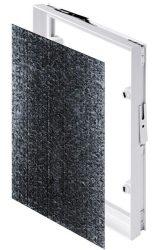 Awenta MPCV11 csempézhető szervizajtó 300X300