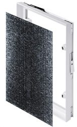 Awenta MPCV6 csempézhető szervizajtó 200X300