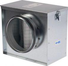 Szűrődoboz FLK-B100