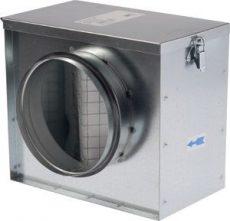 Szűrődoboz FLK-B250
