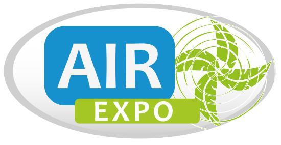 Air Expo